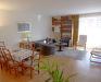 Picture 2 interior - Apartment Fleur des Alpes, Crans-Montana