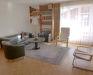 Picture 12 interior - Apartment Fleur des Alpes, Crans-Montana