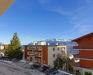 Picture 22 interior - Apartment Fleur des Alpes, Crans-Montana
