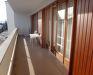 Picture 19 interior - Apartment Fleur des Alpes, Crans-Montana