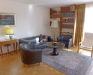 Picture 6 interior - Apartment Fleur des Alpes, Crans-Montana