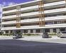 Picture 25 exterior - Apartment Fleur des Alpes, Crans-Montana