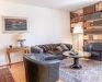 Picture 11 interior - Apartment Fleur des Alpes, Crans-Montana