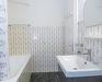 Picture 16 interior - Apartment Fleur des Alpes, Crans-Montana