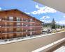 Picture 20 interior - Apartment Fleur des Alpes, Crans-Montana
