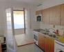 Picture 14 interior - Apartment Fleur des Alpes, Crans-Montana