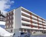 Picture 23 exterior - Apartment Fleur des Alpes, Crans-Montana