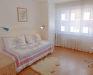 Picture 7 interior - Apartment Fleur des Alpes, Crans-Montana
