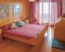 Image 7 - intérieur - Appartement Europa 2, Crans-Montana