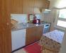 Image 15 - intérieur - Appartement Europa 2, Crans-Montana
