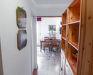 Image 14 - intérieur - Appartement Europa 2, Crans-Montana