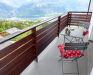 Image 18 - intérieur - Appartement Europa 2, Crans-Montana