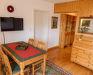 Image 11 - intérieur - Appartement Europa 2, Crans-Montana