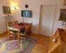 Image 2 - intérieur - Appartement Europa 2, Crans-Montana