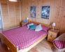Image 3 - intérieur - Appartement Europa 2, Crans-Montana