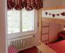 Image 10 - intérieur - Appartement Europa 2, Crans-Montana
