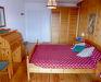 Image 8 - intérieur - Appartement Europa 2, Crans-Montana