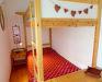 Image 4 - intérieur - Appartement Europa 2, Crans-Montana