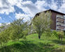 Image 27 extérieur - Appartement Europa 2, Crans-Montana