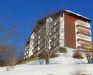 Image 28 extérieur - Appartement Europa 2, Crans-Montana