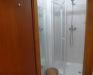 Foto 15 interieur - Appartement Les Chamois, Crans-Montana