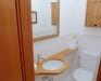 Foto 14 interieur - Appartement Les Chamois, Crans-Montana