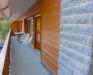 Foto 16 interieur - Appartement Les Chamois, Crans-Montana