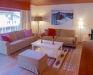 Foto 9 interieur - Appartement Les Chamois, Crans-Montana