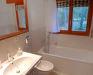 Foto 13 interieur - Appartement Les Chamois, Crans-Montana