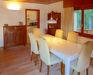 Foto 10 interieur - Appartement Les Chamois, Crans-Montana