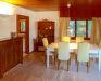 Foto 3 interieur - Appartement Les Chamois, Crans-Montana