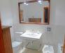 Foto 7 interieur - Appartement Les Chamois, Crans-Montana