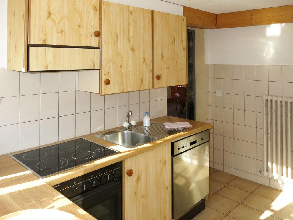 Ferienhaus Chalet Bouton d'Or (CSK360) (2591416), Crans-Montana, Crans-Montana - Anzère, Wallis, Schweiz, Bild 10