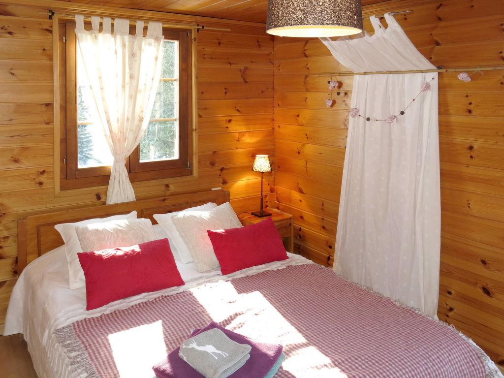 Ferienhaus Chalet Bouton d'Or (CSK360) (2591416), Crans-Montana, Crans-Montana - Anzère, Wallis, Schweiz, Bild 14