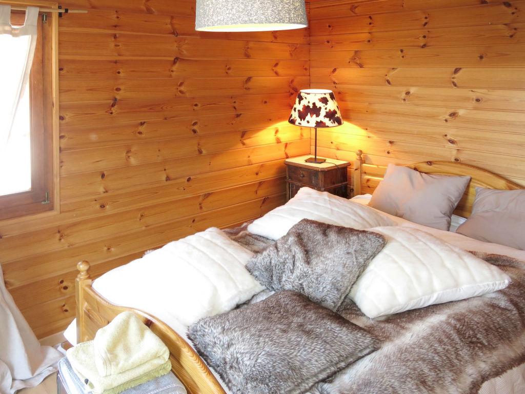 Ferienhaus Chalet Bouton d'Or (CSK360) (2591416), Crans-Montana, Crans-Montana - Anzère, Wallis, Schweiz, Bild 15
