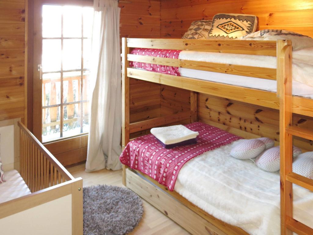 Ferienhaus Chalet Bouton d'Or (CSK360) (2591416), Crans-Montana, Crans-Montana - Anzère, Wallis, Schweiz, Bild 17