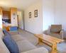 Foto 2 interieur - Appartement Terrasse des Alpes, Crans-Montana