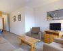 Foto 10 interieur - Appartement Terrasse des Alpes, Crans-Montana