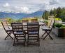Foto 18 interieur - Appartement Terrasse des Alpes, Crans-Montana