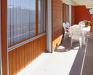 Image 17 - intérieur - Appartement Terrasse des Alpes, Crans-Montana