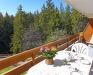Image 14 - intérieur - Appartement Terrasse des Alpes, Crans-Montana