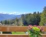 Image 15 - intérieur - Appartement Terrasse des Alpes, Crans-Montana