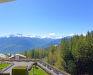 Image 19 - intérieur - Appartement Terrasse des Alpes, Crans-Montana