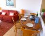Image 9 - intérieur - Appartement Terrasse des Alpes, Crans-Montana