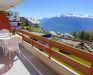 Image 16 - intérieur - Appartement Terrasse des Alpes, Crans-Montana
