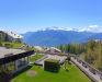 Image 18 - intérieur - Appartement Terrasse des Alpes, Crans-Montana