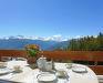 Image 5 - intérieur - Appartement Terrasse des Alpes, Crans-Montana