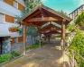 Foto 23 exterieur - Appartement Terrasse des Alpes, Crans-Montana