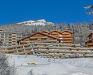 Appartamento Terrasse des Alpes, Crans-Montana, Inverno