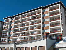 Crans-Montana - Appartement Grand Large A/B